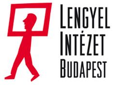 Lengyel-Intezet-Budapest_logo.jpg