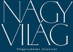 Nagyvilag-200pix-folyoirattal-logo.jpg