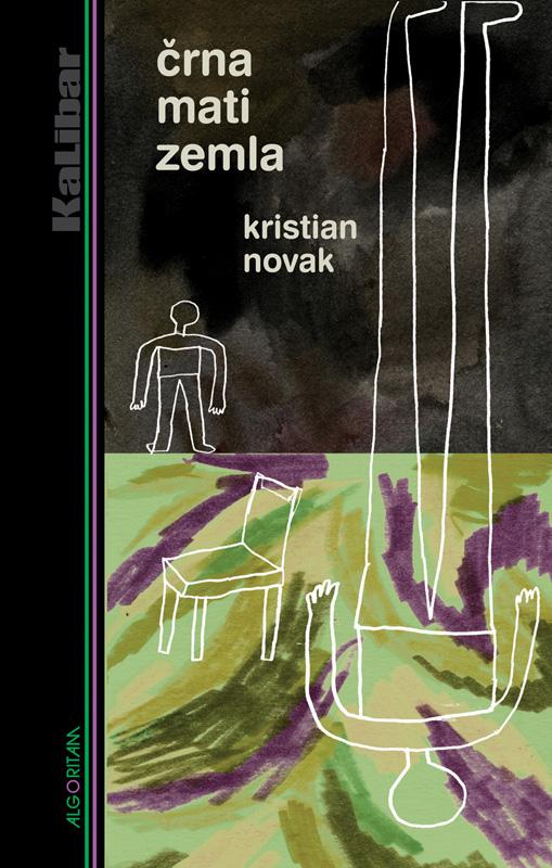 Novak borító.jpg