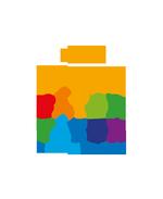 batortabor_new_logo.png