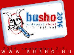 busho 2014.jpg