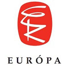 europakiado-logo-hordc3b32.jpg
