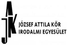 jak_logo_320.jpg