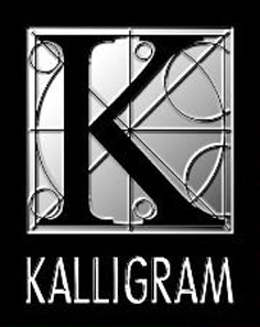 kalligram_logo_1.jpg