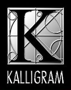 kalligram_logo_1.jpg