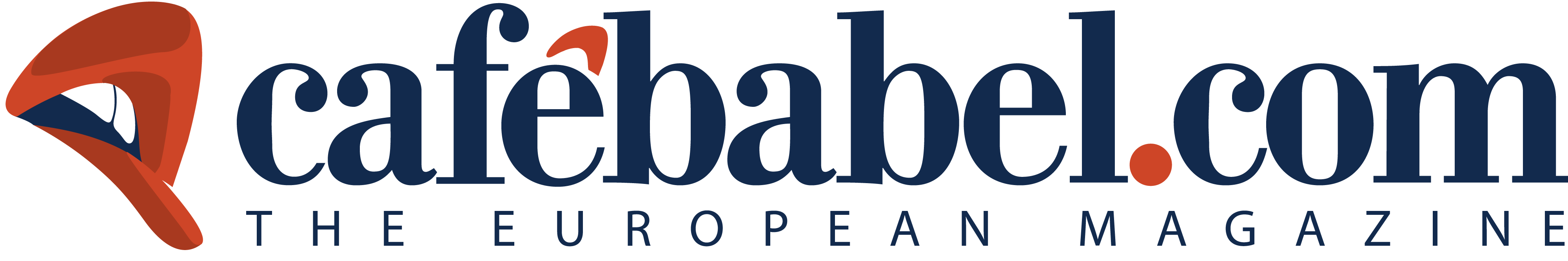 logo_cafebabel.png