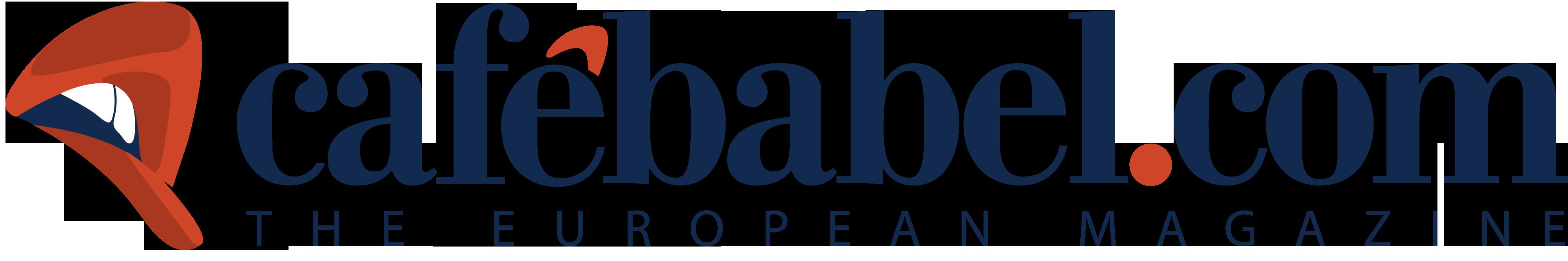 logo_cafebabel.png