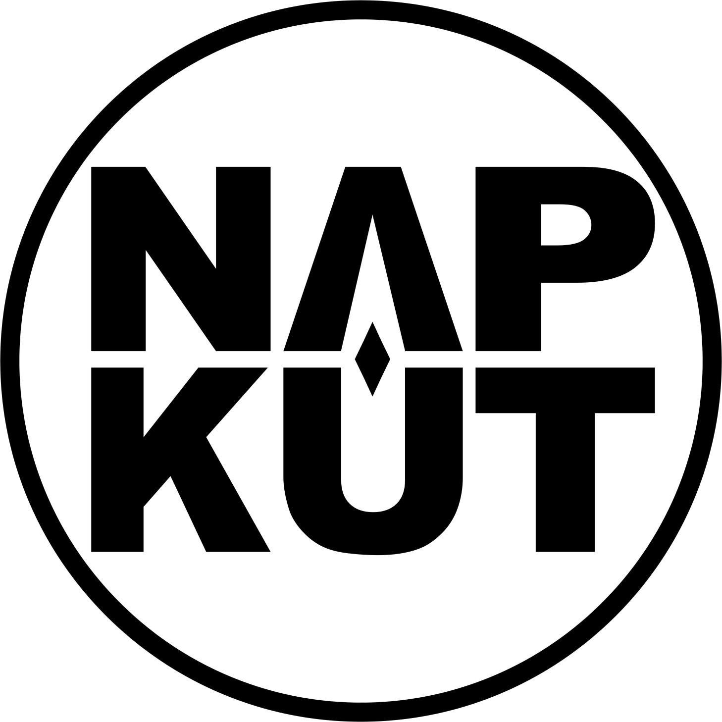 napkut_logo.jpg