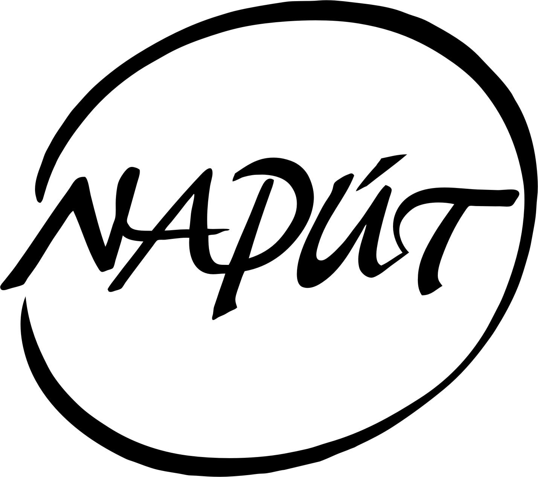naput_logo.jpg