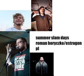 summer slam days.jpg