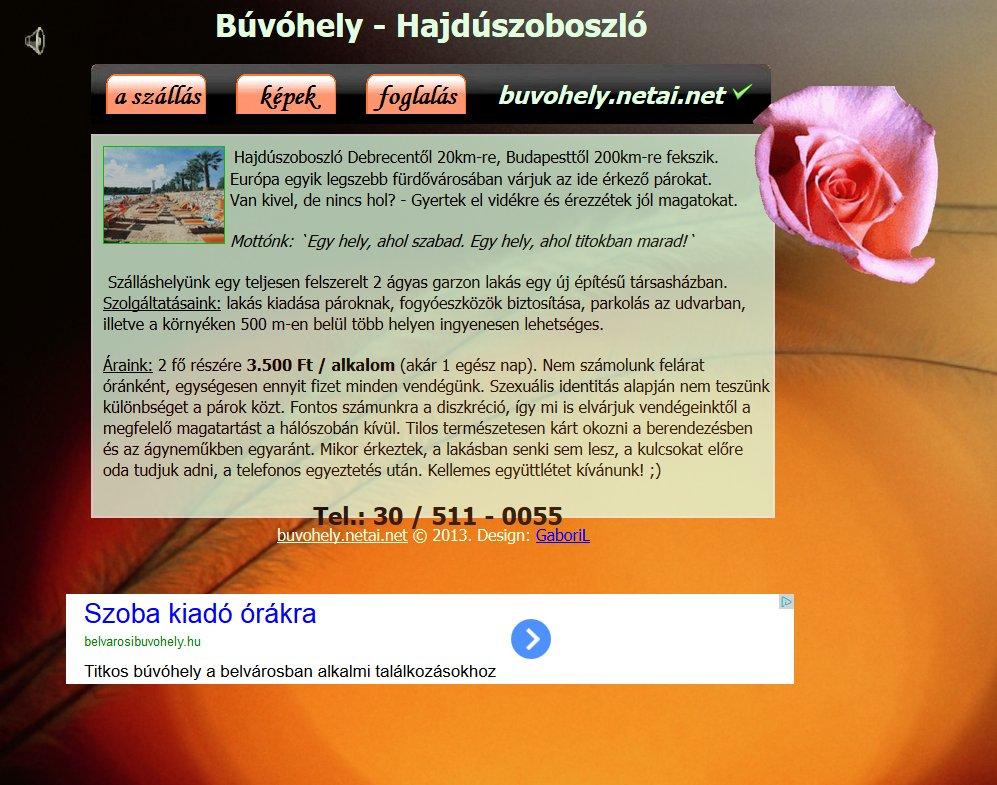 images_247.jpg