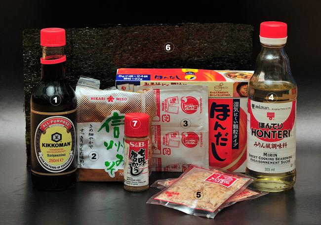 japan szoszok.png