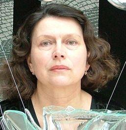 Ladik Katalin-RubinsteinSándorkicsi.jpg