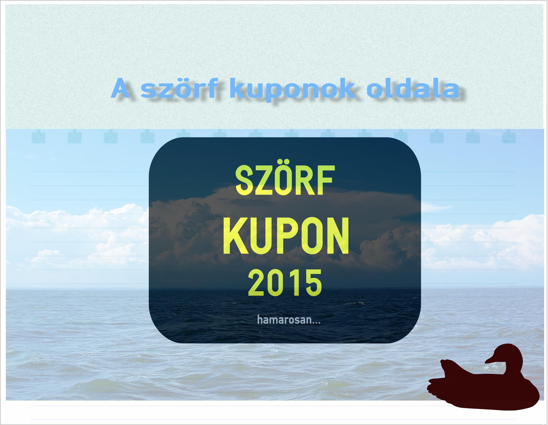 szorf_kupon.png