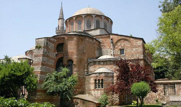004_kariye-church-c-osseman.jpg