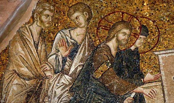 075_christ-mary-c-osseman.jpg