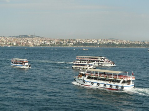 Cruise-from-istanbul-2.jpg