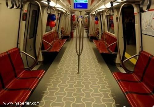 istanbul-da-metro-gececek-30-semt_11909_b.jpg