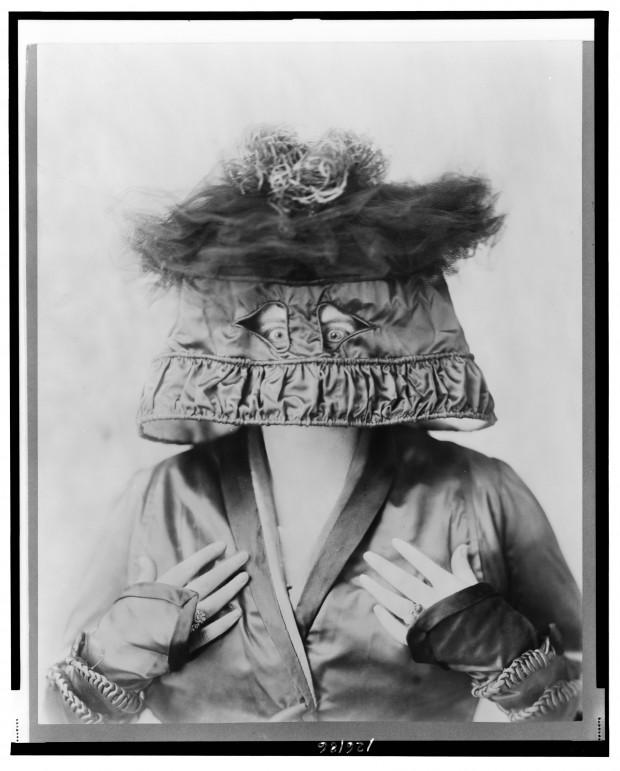 Marie-Dressler-Hat-1-620x771.jpg