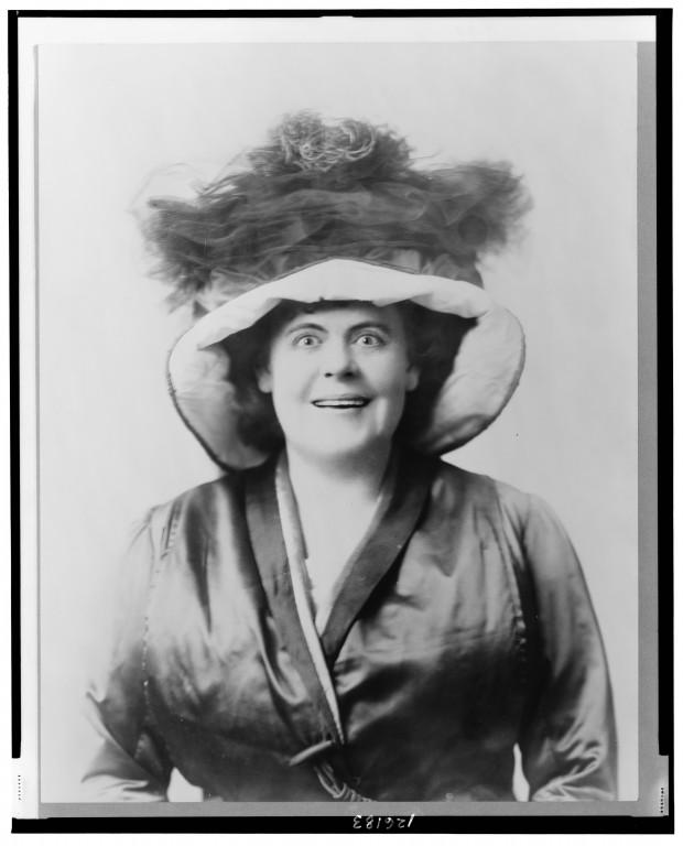 Marie-Dressler-Hat-2-620x768.jpg