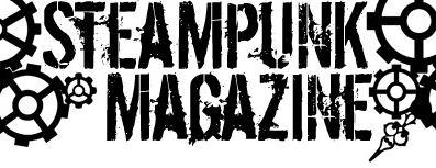 SteampunkMagazinelogó.JPG