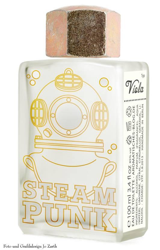 Steampunkparfüm.jpg