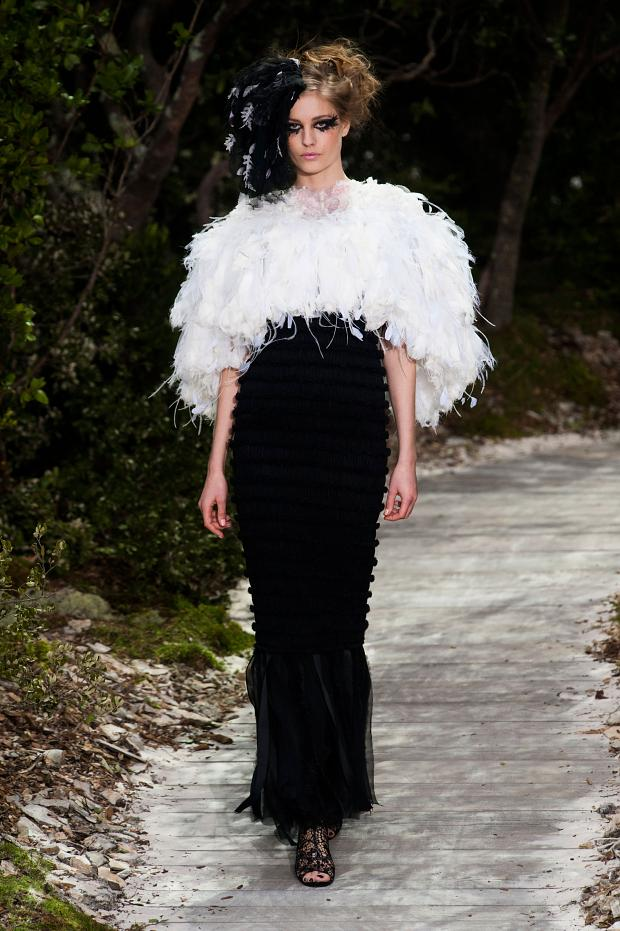 chanel-haute-couture-spring-2013-pfw63.jpg