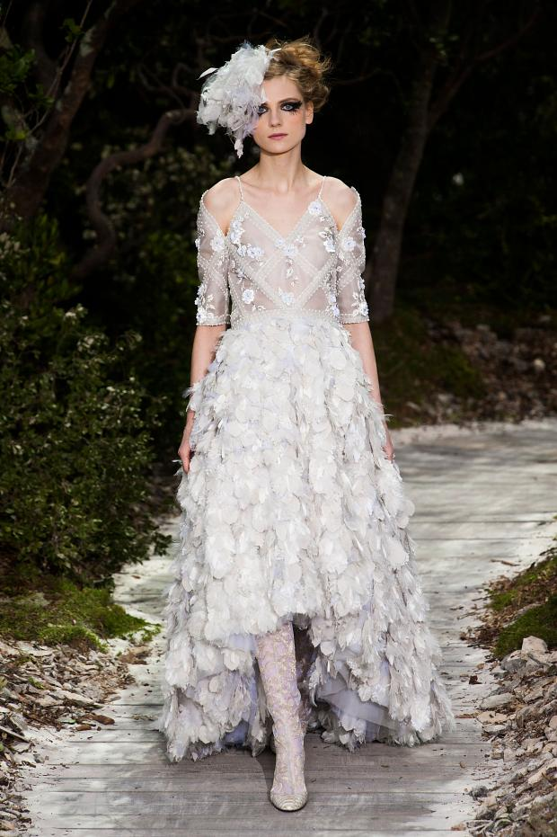 chanel-haute-couture-spring-2013-pfw66.jpg