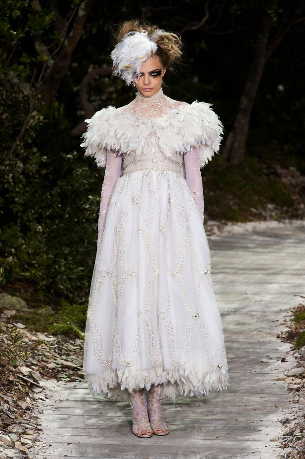 chanel-haute-couture-spring-2013-pfw67.jpg