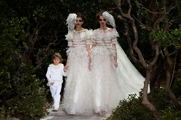 chanel-haute-couture-spring-2013-pfw69.jpg