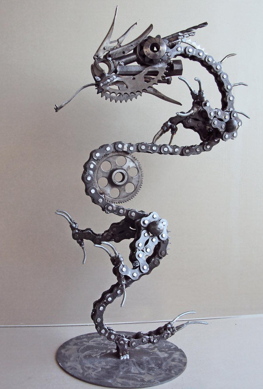 dragon_by_metalmorphoses-d3dndlq.jpg