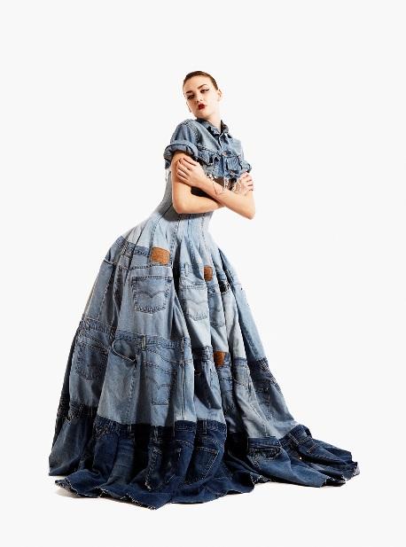 farmergary-harvey-denim-dress.jpg