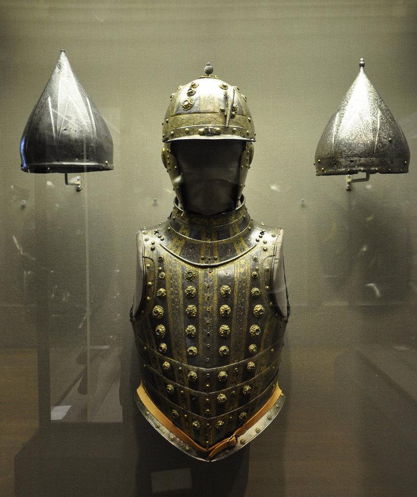 Armor_Stock_14_by_Fairiegoodmother (2).jpg
