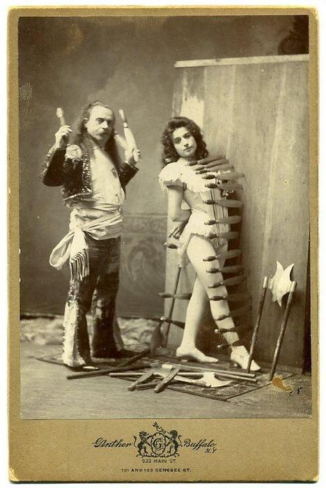 Cirkusz09.jpg