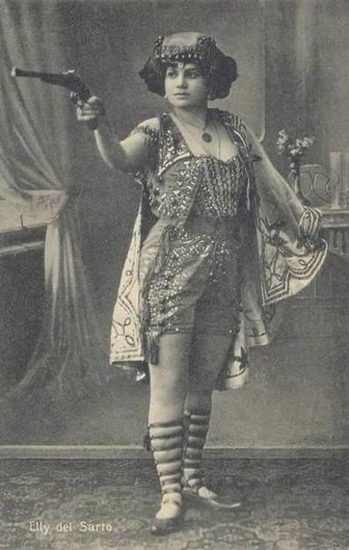 Cirkusz12.jpg