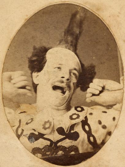 Cirkusz27.jpg