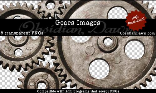 Gears_Transparent_PNGs_by_redheadstock.jpg