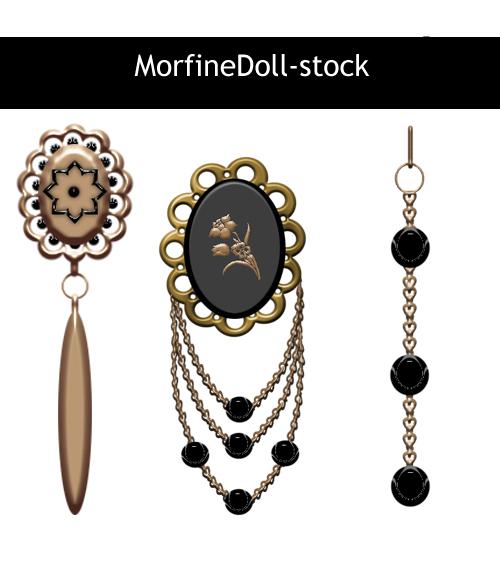 MDS_Victorian_Jewelry_by_MorfineDoll_stock.jpg