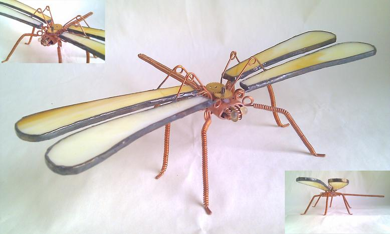 _steampunk__dragonfly_by_henri_1-d63j49i_.JPG