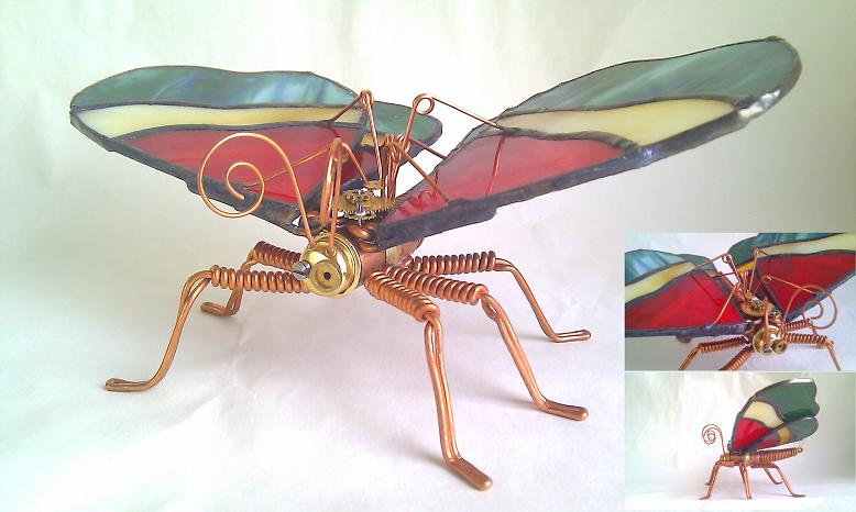 _steampunk__moth_by_henri_1-d63j1v9_.JPG