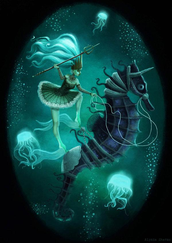 her_seahorse_by_allyzia-d4qhf9j.jpg
