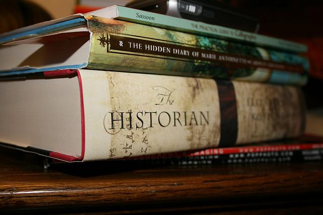 historian.jpg
