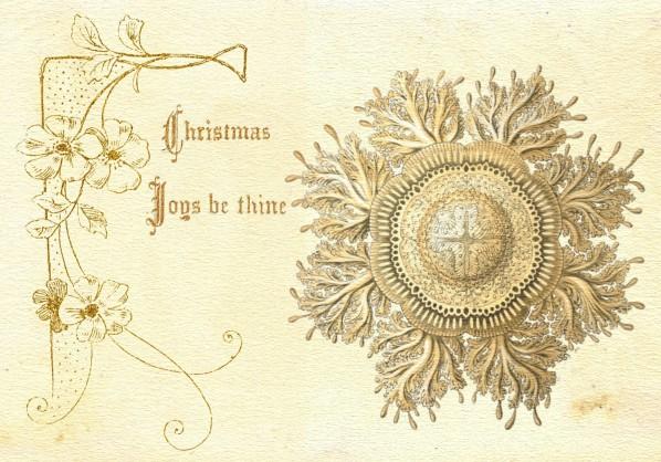 karácsonyi06.jpg