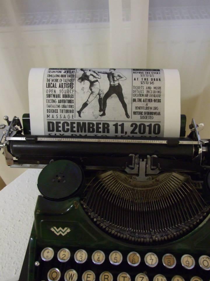 nyomtató írógép.jpg