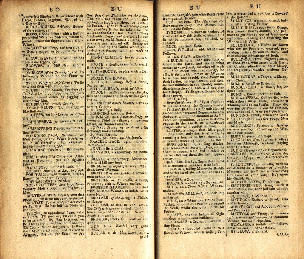 old_dictionary_texture_by_nihil_xiii-d5o7gnn.jpg