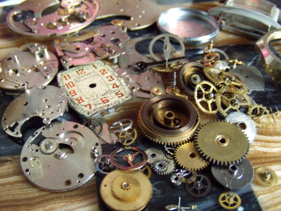 raw_materials__steampunk_by_hiddendemon_666-d48zon9.jpg