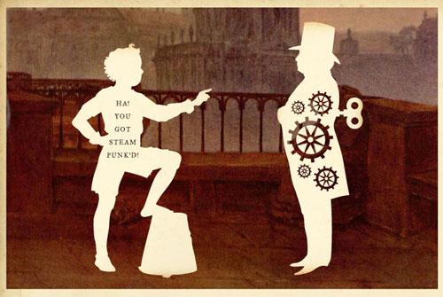 steampunk-silhouette.jpg