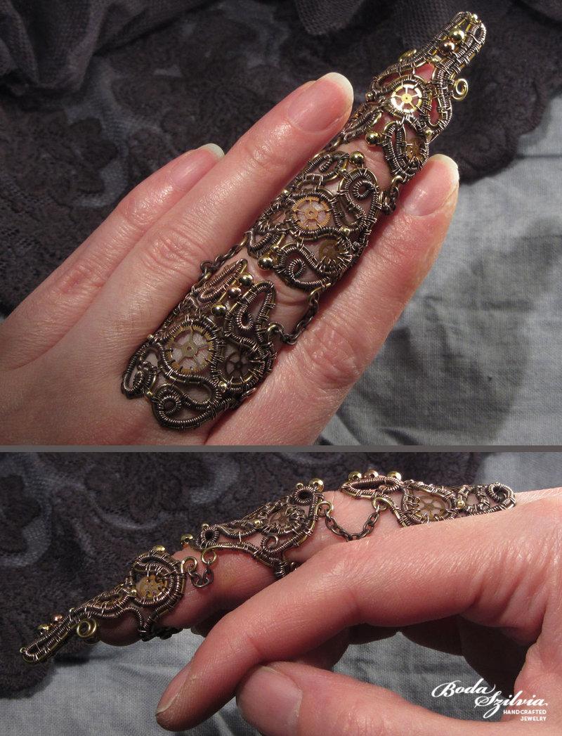 steampunk_armor_ring_by_bodaszilvia-d5wbo2k.jpg
