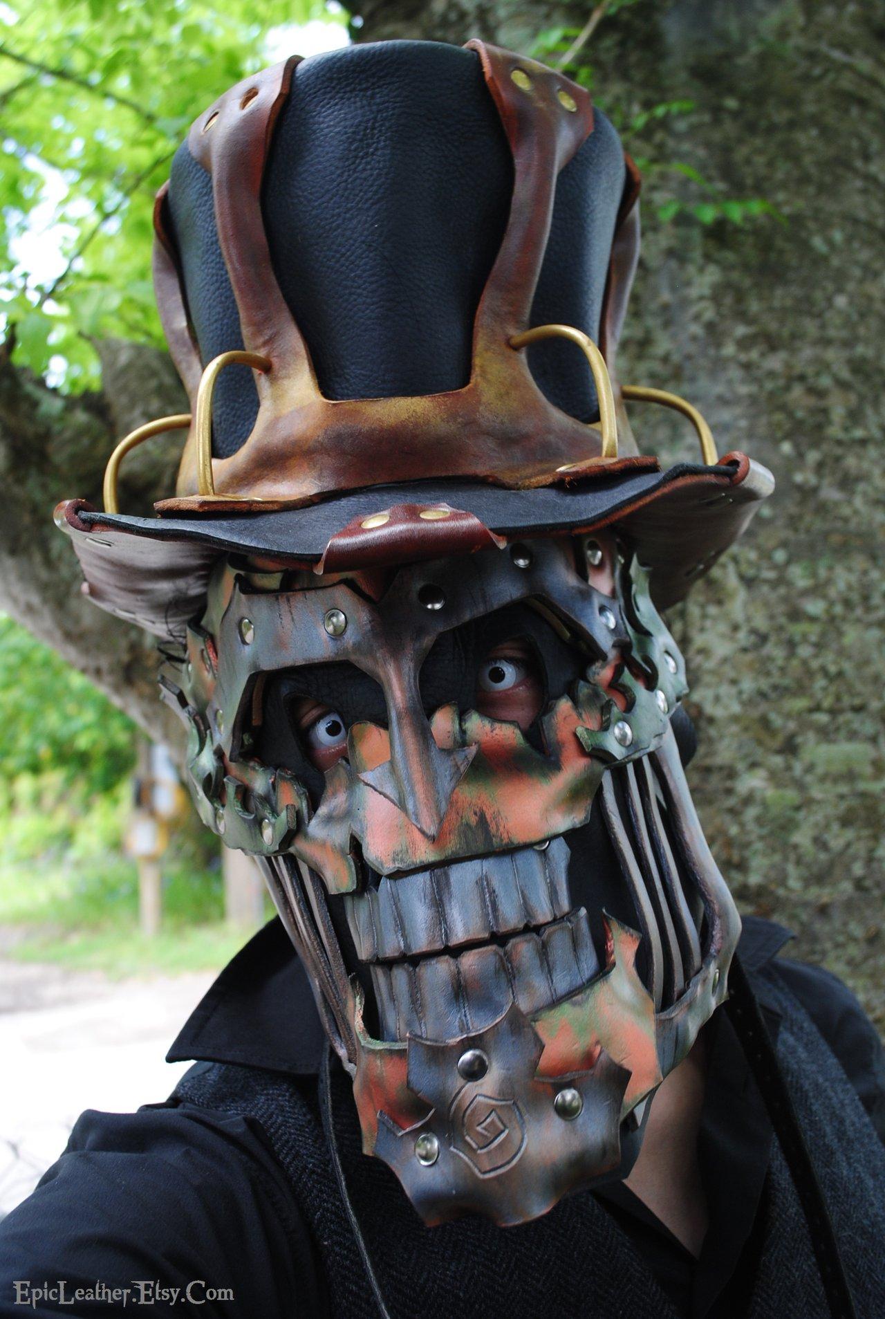 steampunk_metal_man_by_epic_leather-d6257lj.jpg