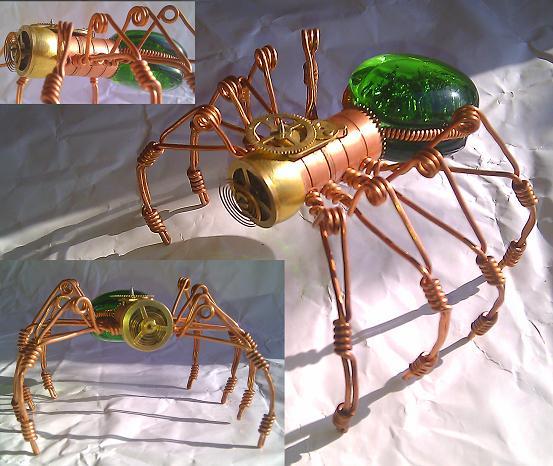 steampunk_spider_by_henri_1-d6588ab_.JPG